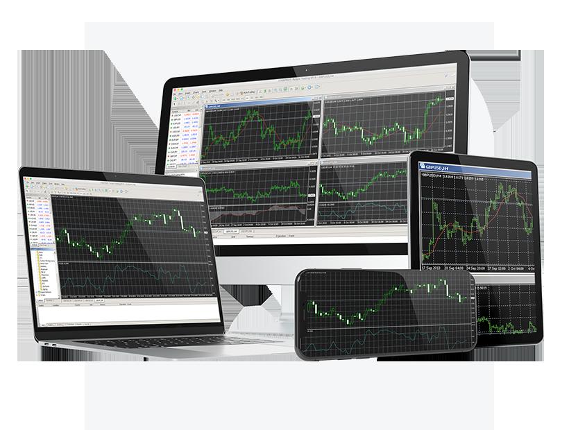 Scarica le piattaforme di trading Forex gratis su FxPro Scarica le ...